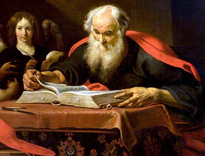 Why You Should Read the Fathers of the Church