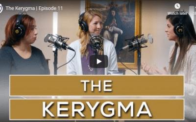 The Kerygma