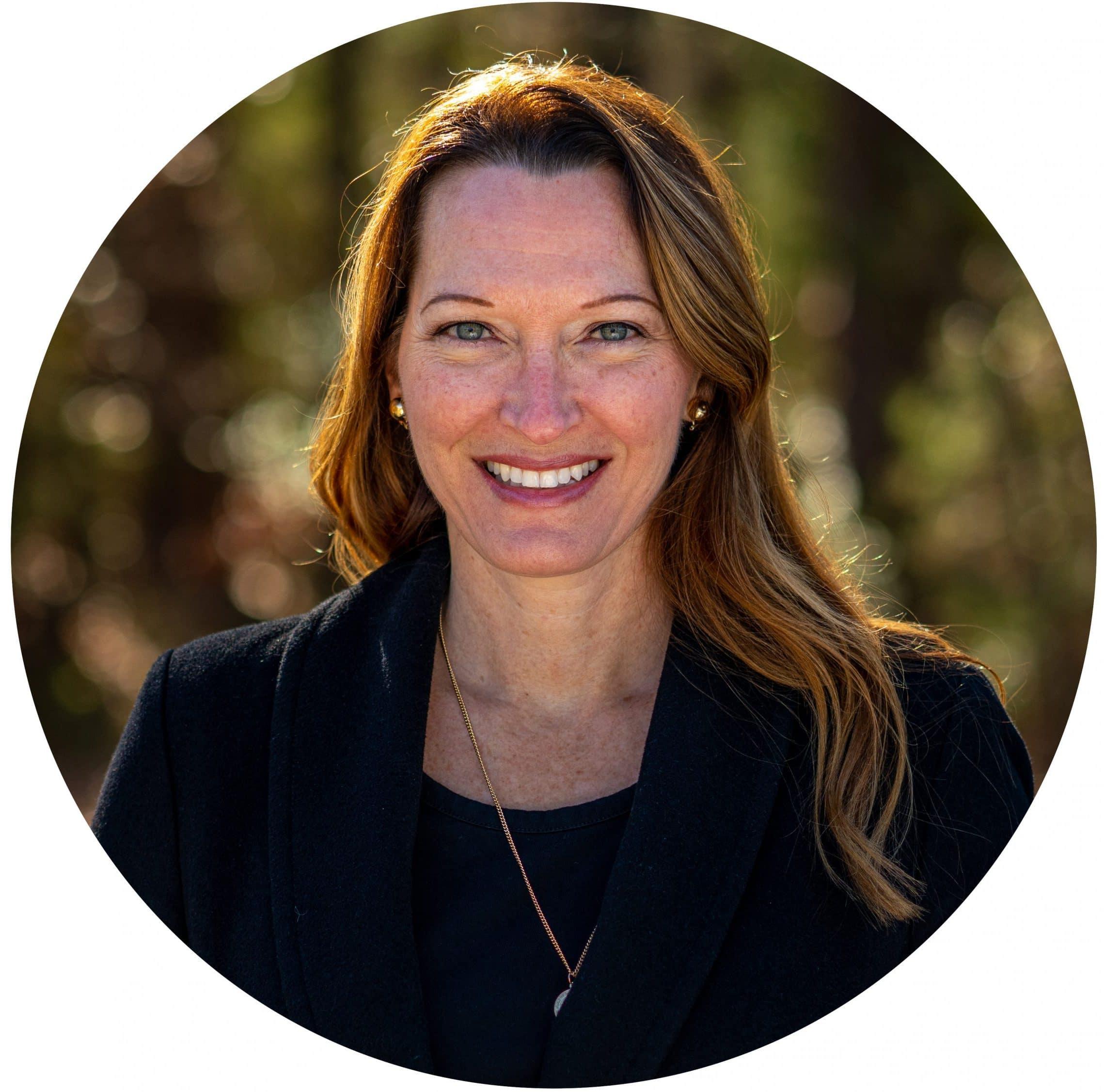 Dr. Stacy Trasancos