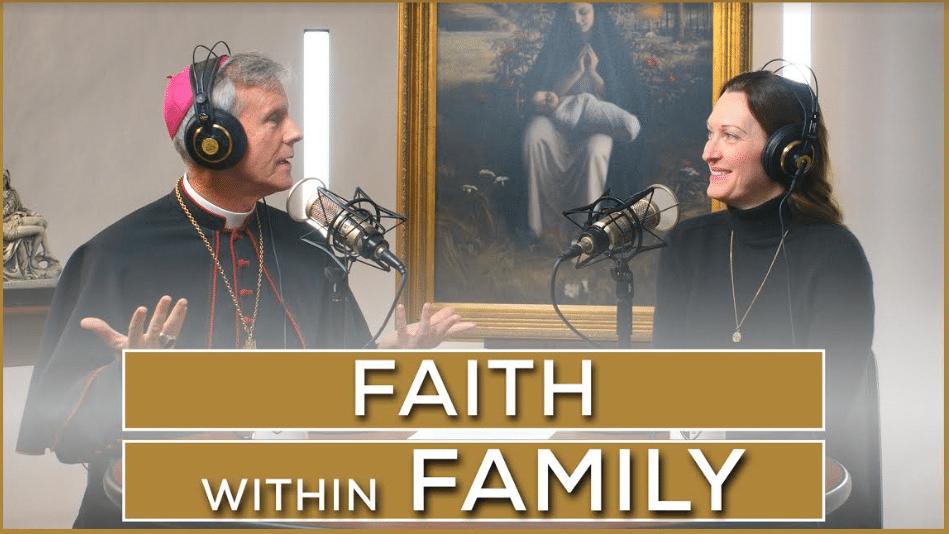 Faith Within Family