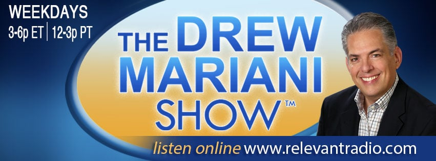 Dr. Trasancos on the Drew Mariani Show – Vaccines