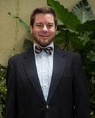 Joshua Brumfield, Ph.D.