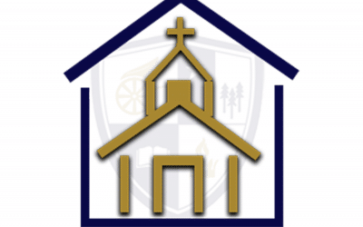 Building the Domestic Church 2020 Catechist Conference