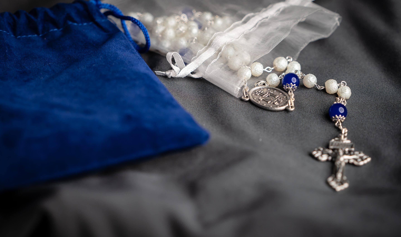 Rosary #1