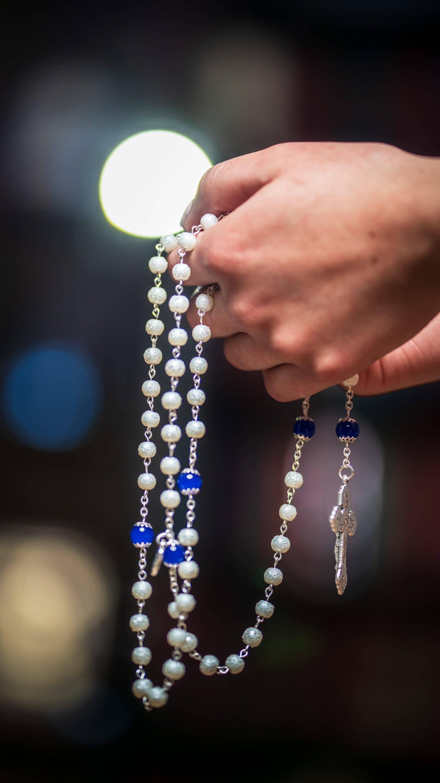 Rosary #4