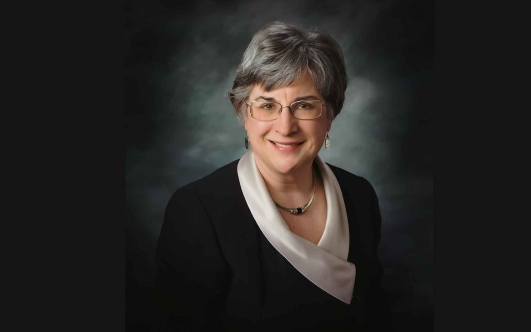 Dr. Janet Smith on Humane Vitae 53 Years Later